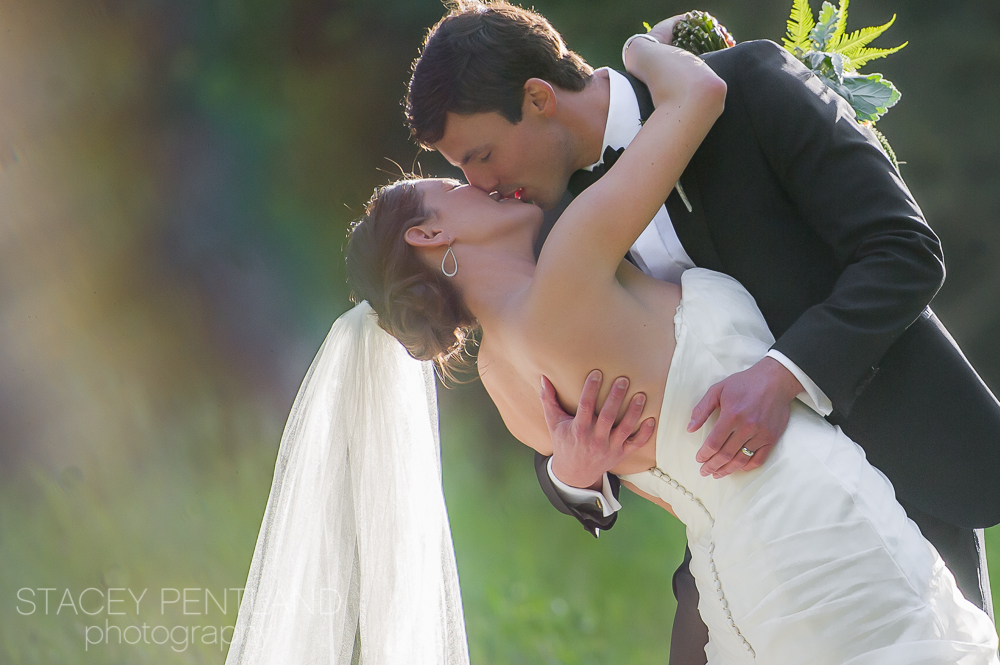 kristen+jack_wedding_spp_054.jpg
