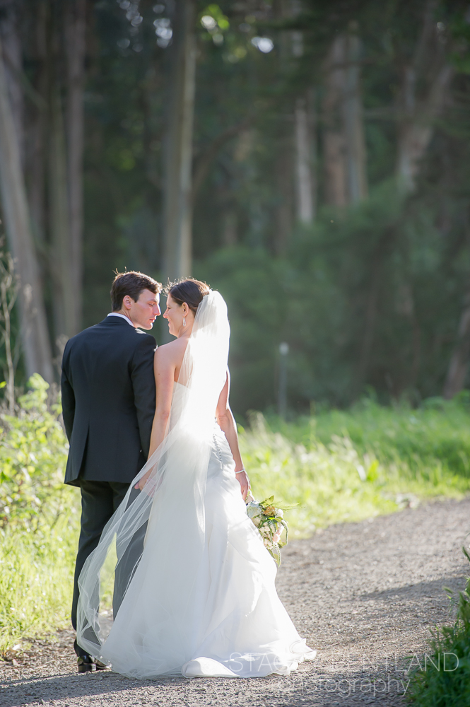 kristen+jack_wedding_spp_055.jpg