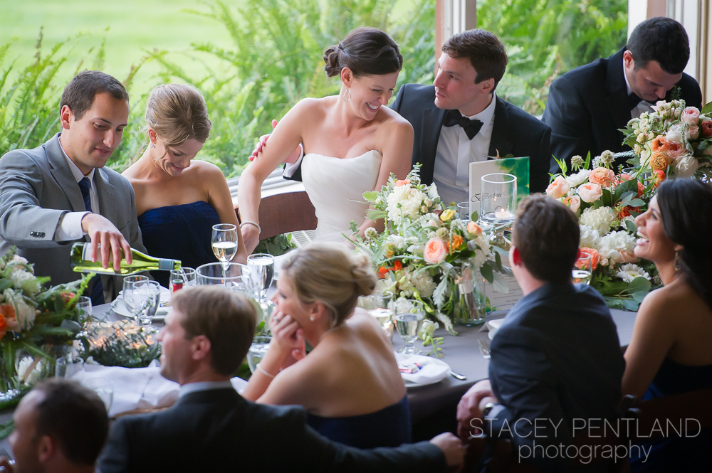 kristen+jack_wedding_spp_064.jpg