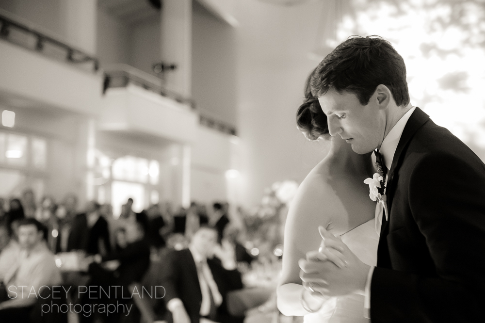 kristen+jack_wedding_spp_070.jpg