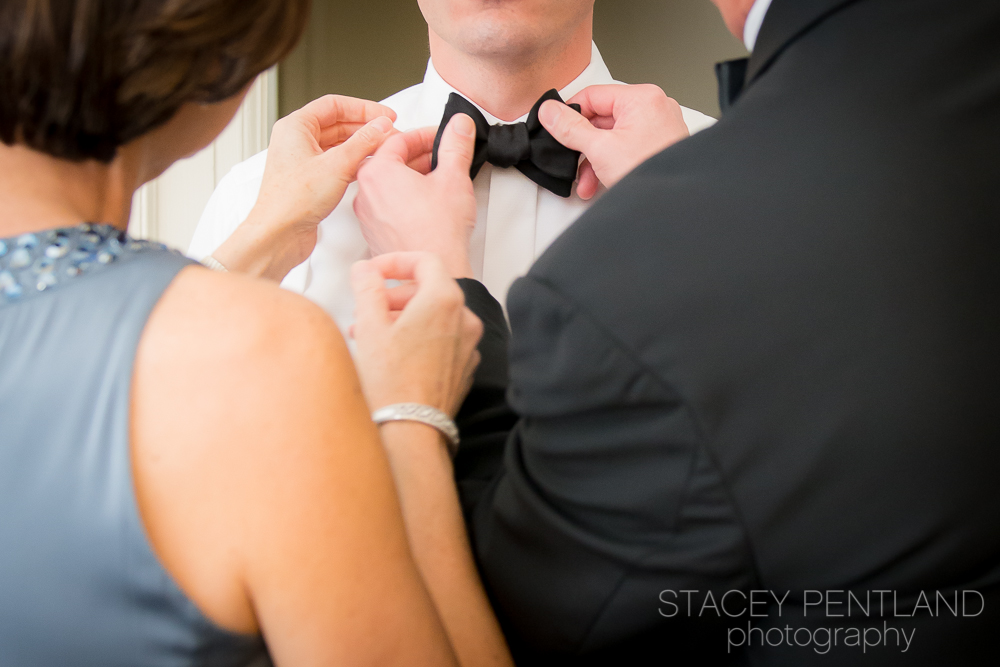 kristen+jack_wedding_spp_075.jpg
