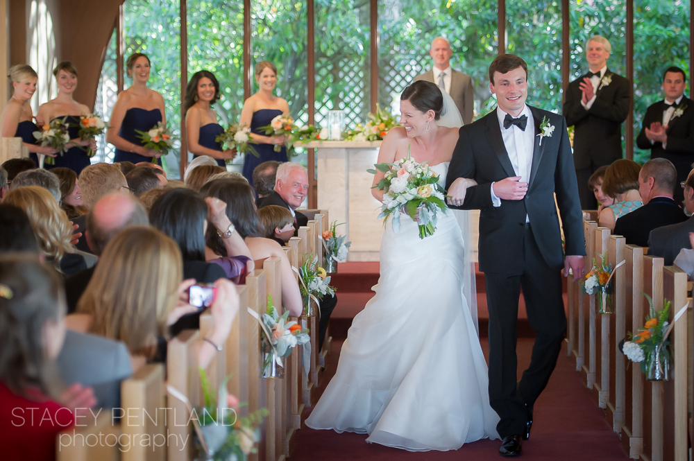 kristen+jack_wedding_spp_084.jpg