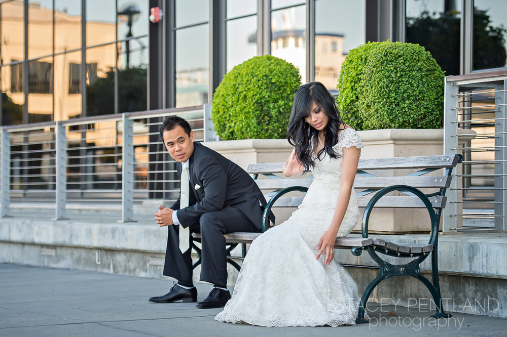 joy+christian_bride+groomphotos_spp_007.jpg
