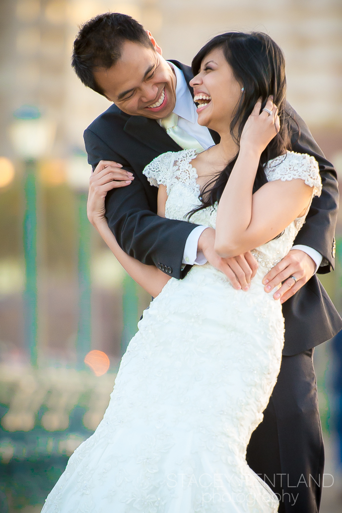 joy+christian_bride+groomphotos_spp_015.jpg