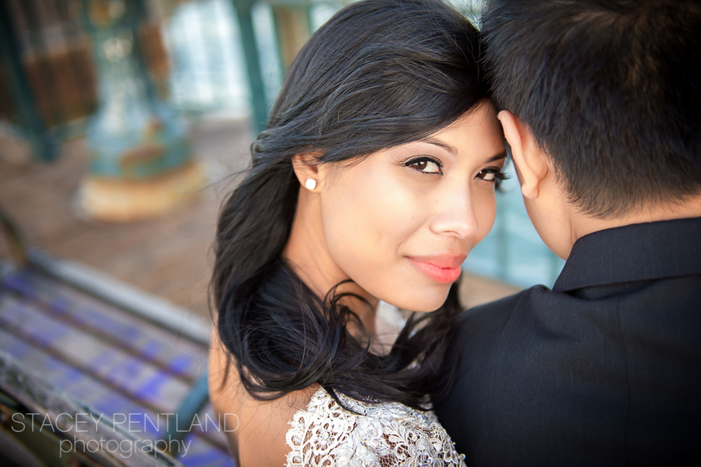 joy+christian_bride+groomphotos_spp_018.jpg