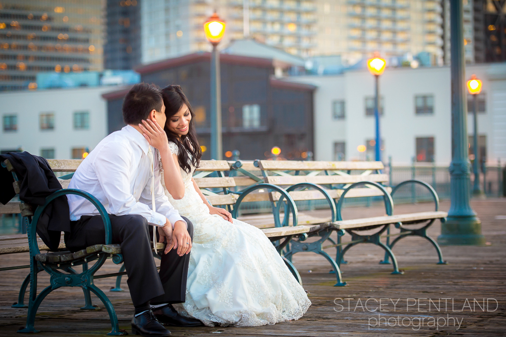 joy+christian_bride+groomphotos_spp_023.jpg