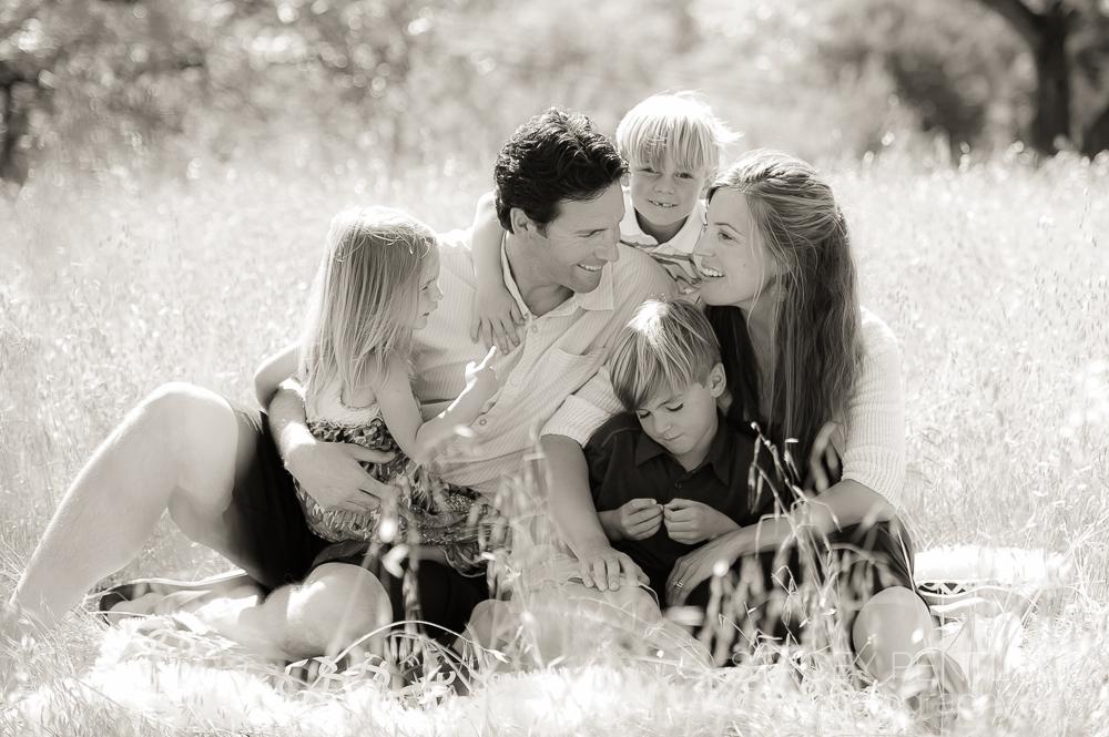 giordani_family_spp_004.jpg