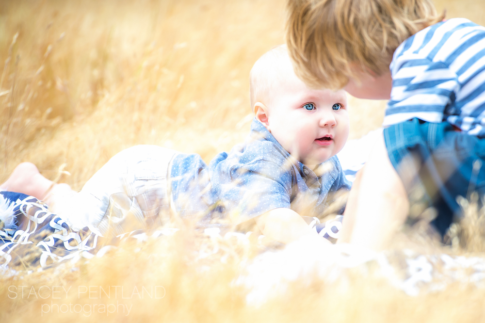 vallone_familysession_spp_009.jpg
