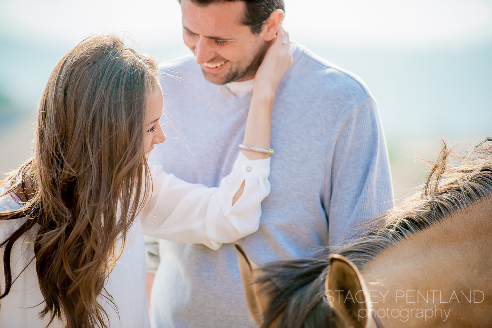 ashley+kc_engagement_spp_016.jpg