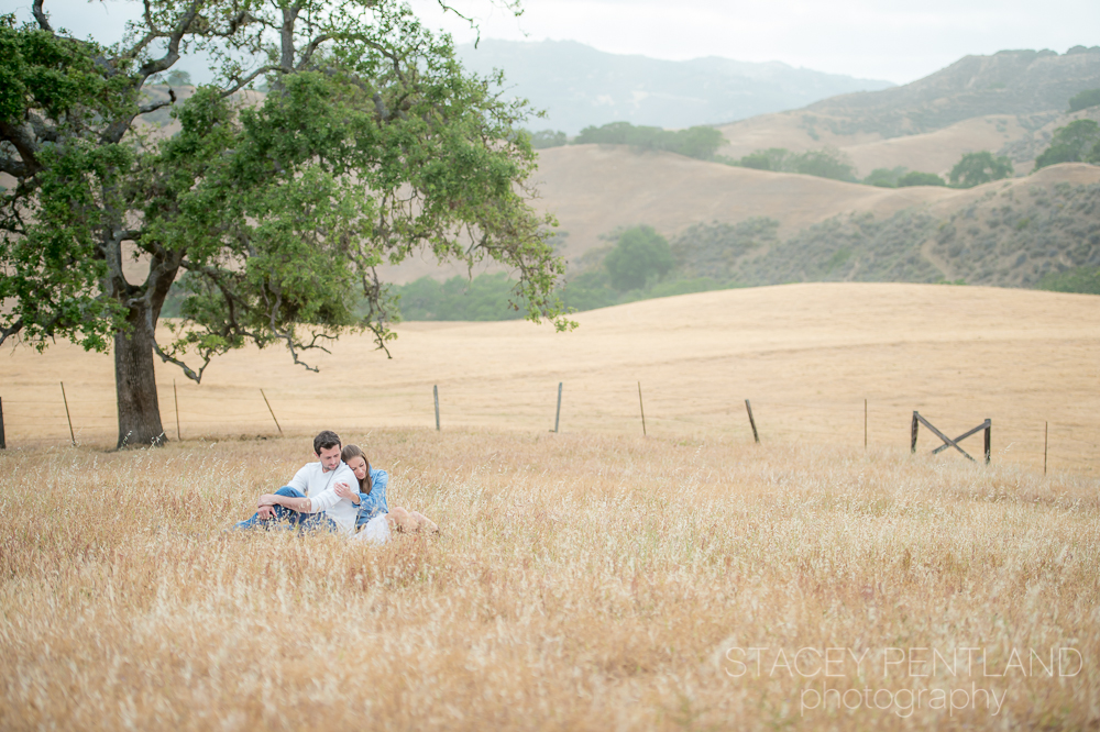 ashley+kc_engagement_spp_032.jpg