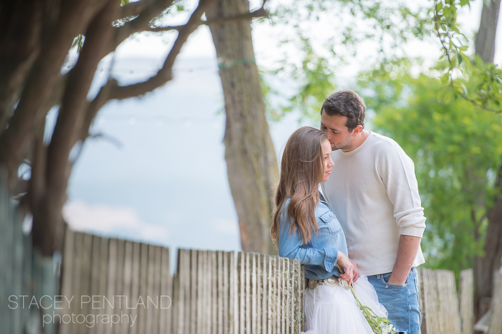 ashley+kc_engagement_spp_037.jpg