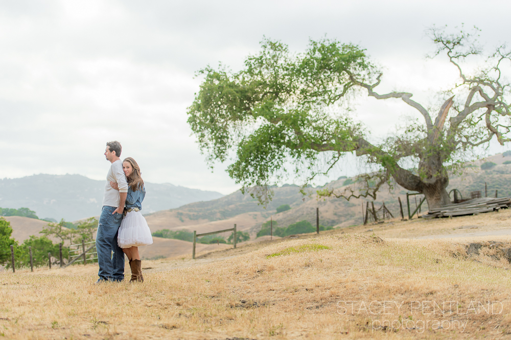 ashley+kc_engagement_spp_041.jpg
