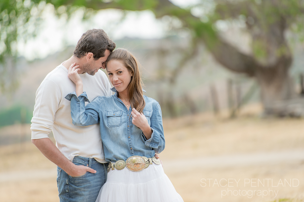 ashley+kc_engagement_spp_046.jpg