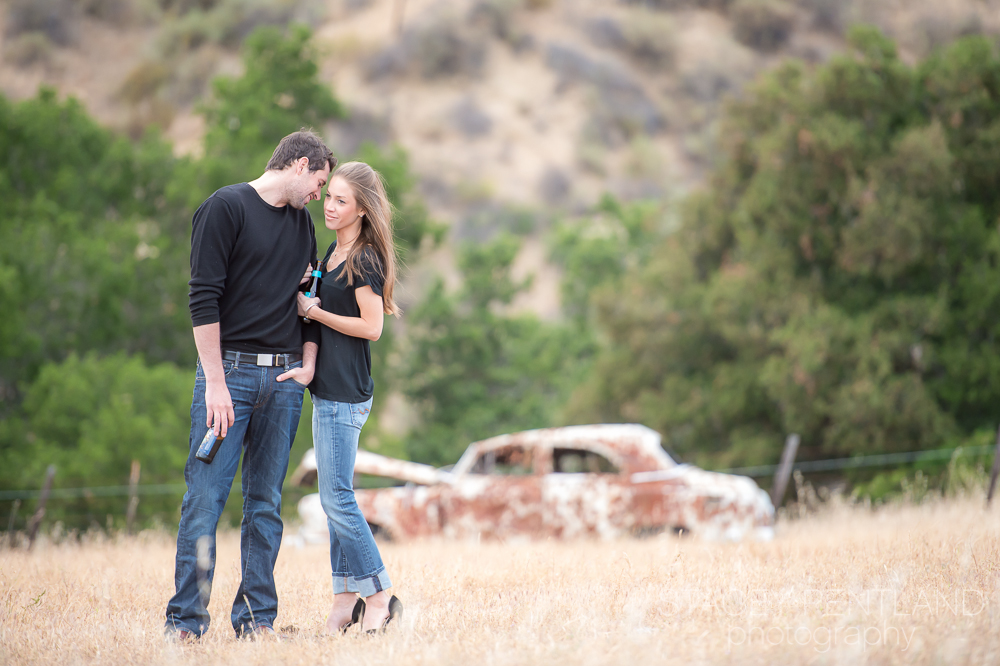 ashley+kc_engagement_spp_060.jpg