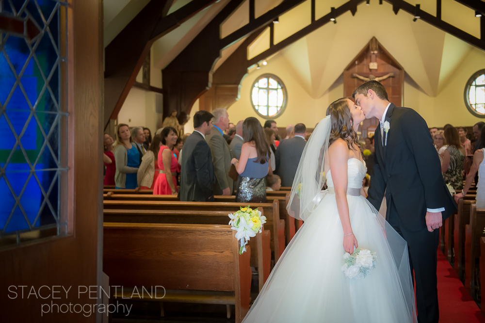 laauren+mike_wedding_spp_038.jpg