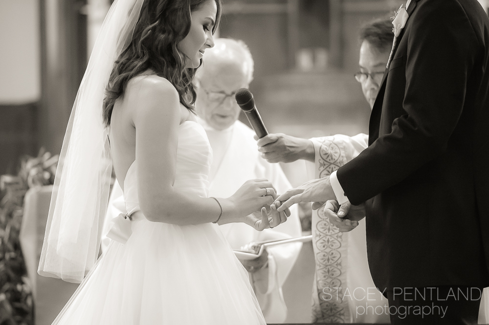 laauren+mike_wedding_spp_048.jpg