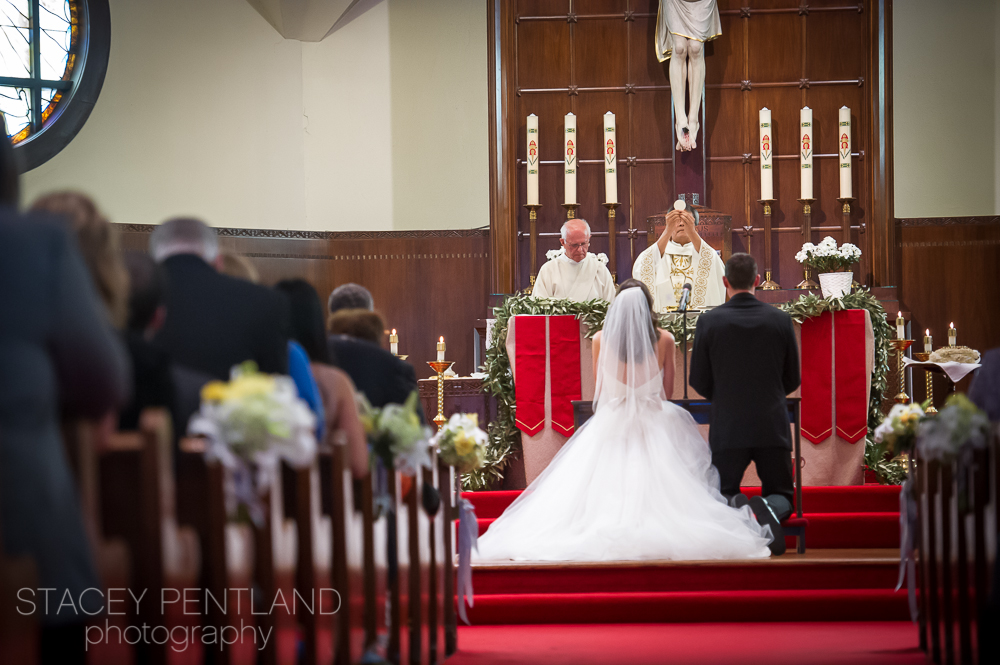 laauren+mike_wedding_spp_102.jpg