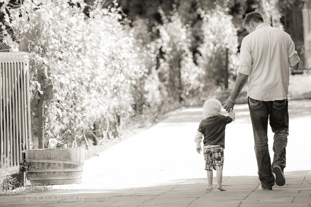 affeldt_family_spp_016.jpg