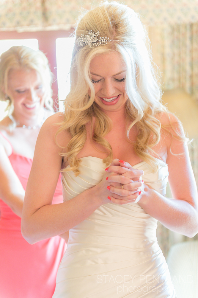 emma&bret_wedding_blog_spp_007.jpg