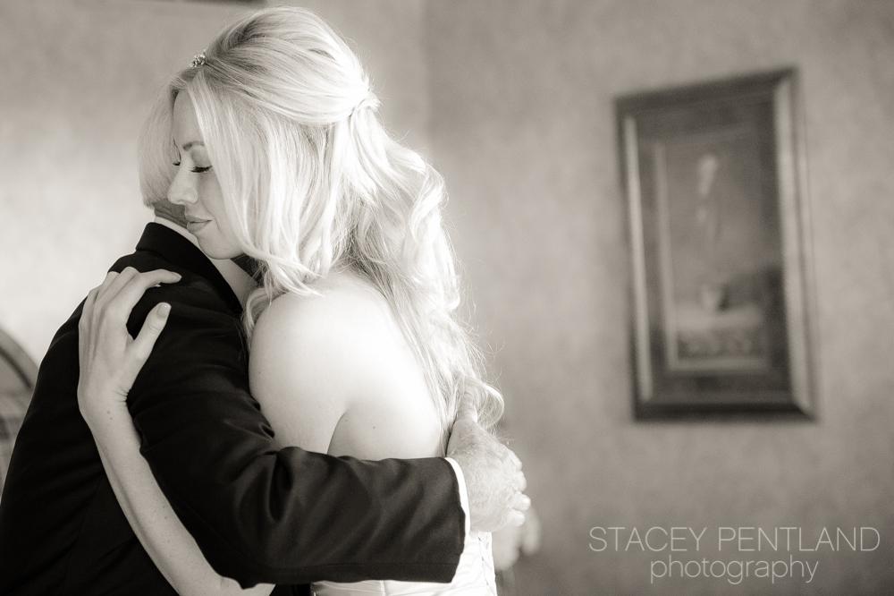 emma&bret_wedding_blog_spp_010.jpg