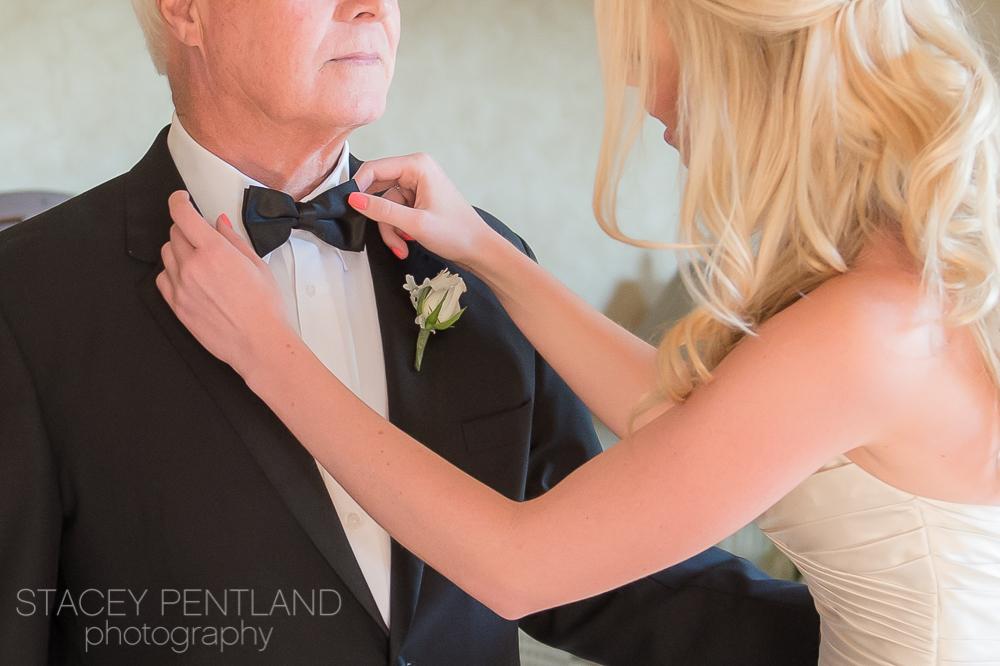 emma&bret_wedding_blog_spp_023.jpg