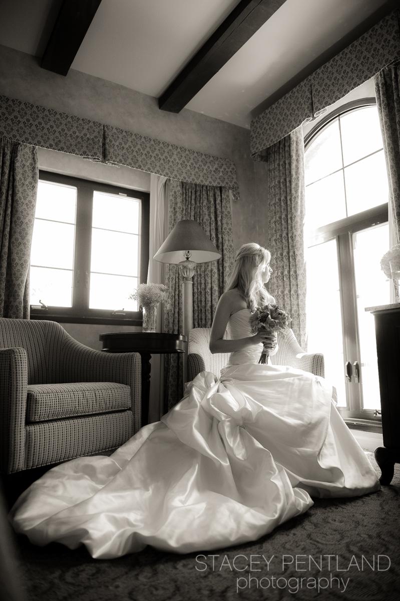 emma&bret_wedding_blog_spp_024.jpg