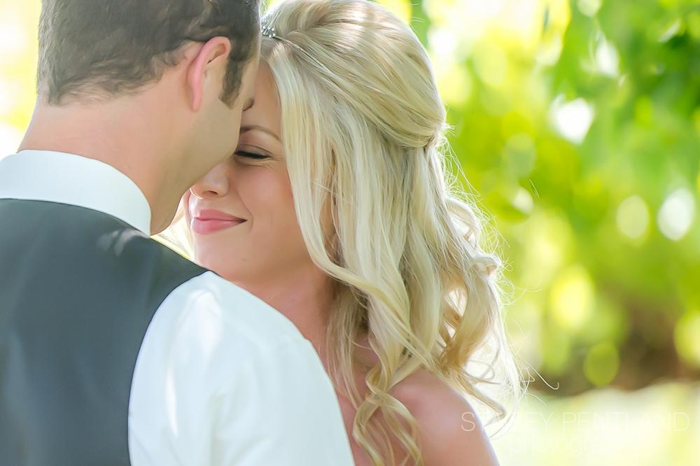 emma&bret_wedding_blog_spp_027.jpg