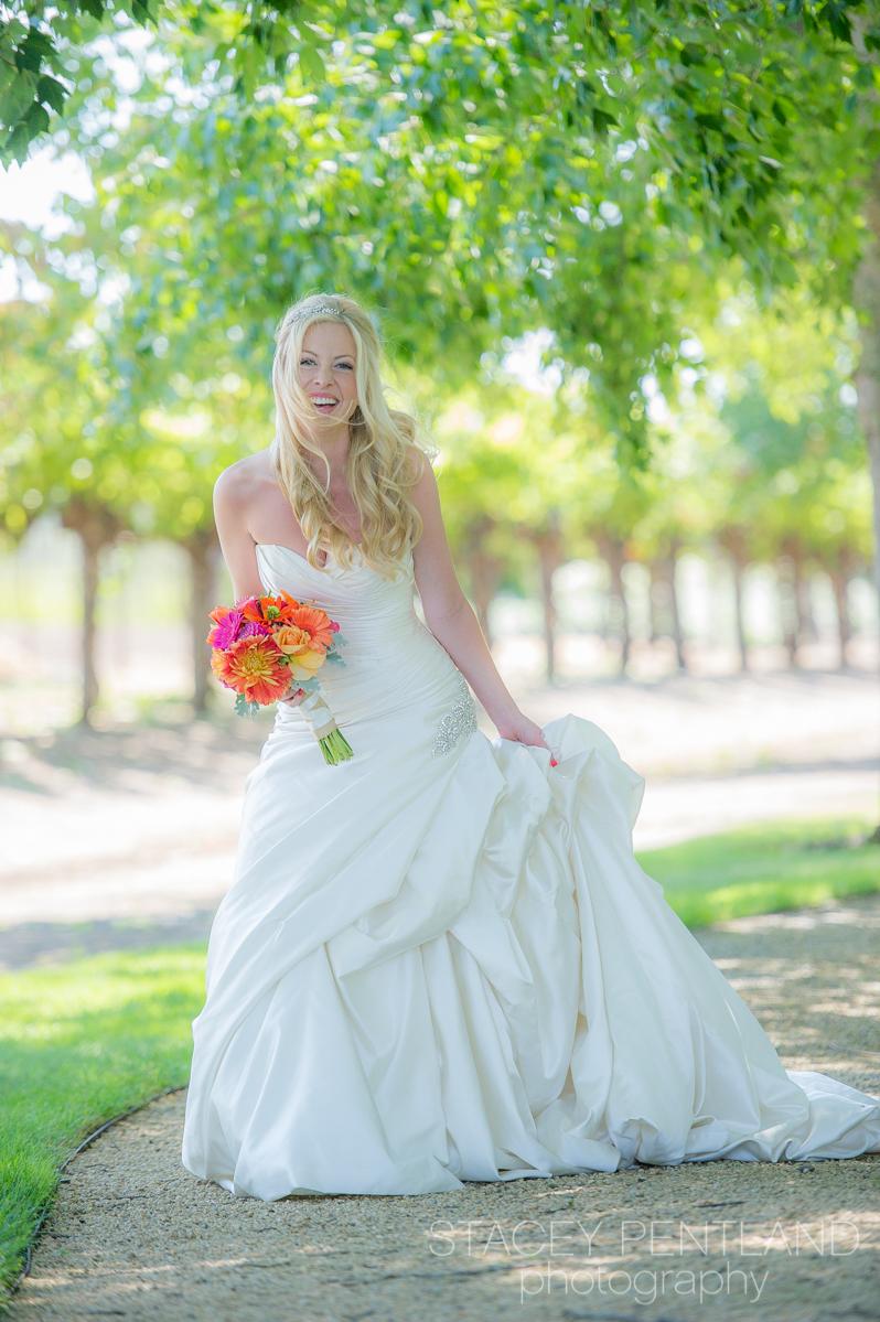 emma&bret_wedding_blog_spp_029.jpg