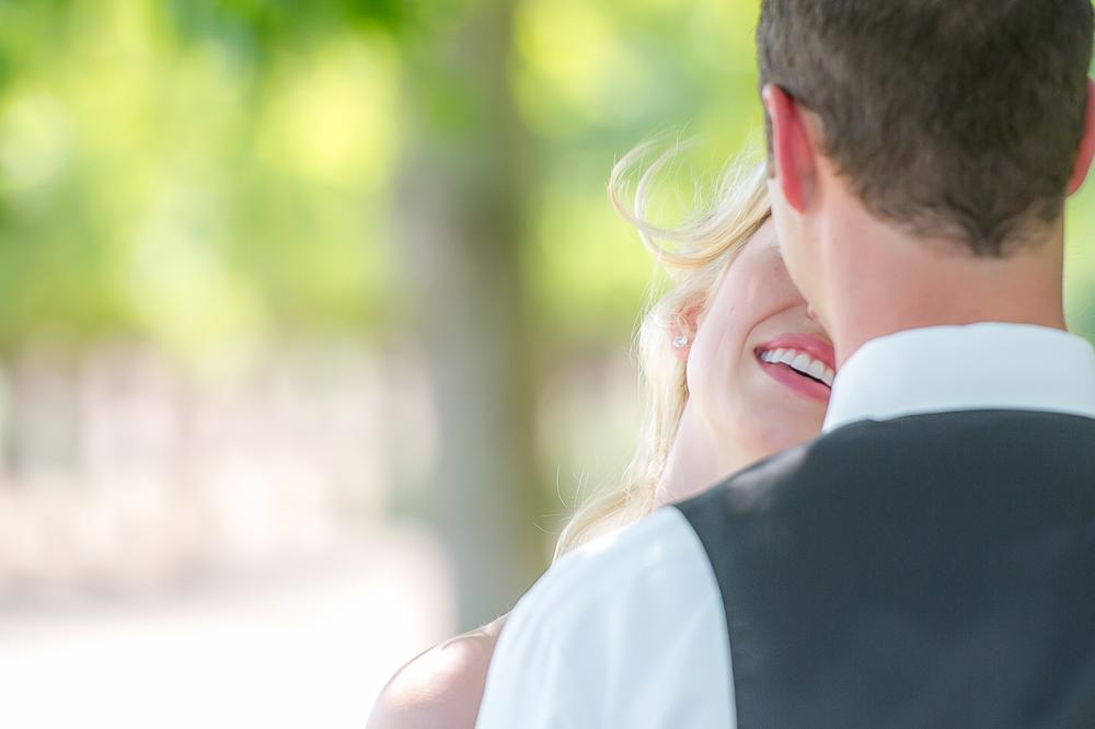 emma&bret_wedding_blog_spp_030.jpg
