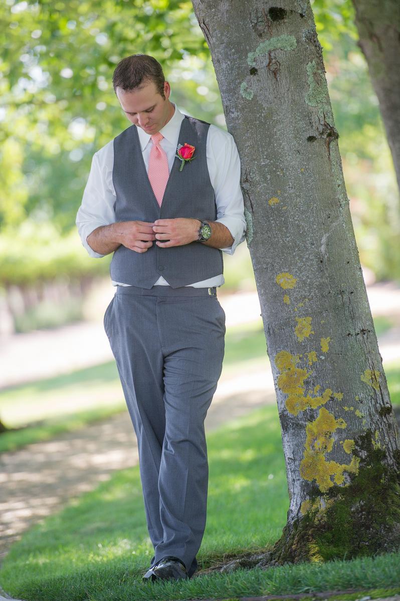 emma&bret_wedding_blog_spp_031.jpg