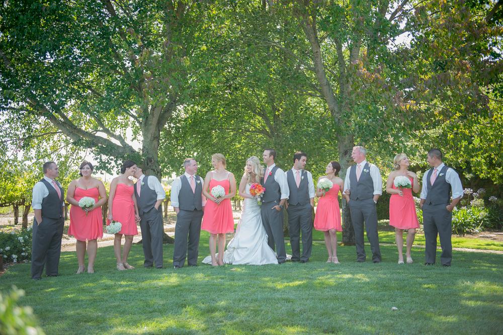emma&bret_wedding_blog_spp_037.jpg