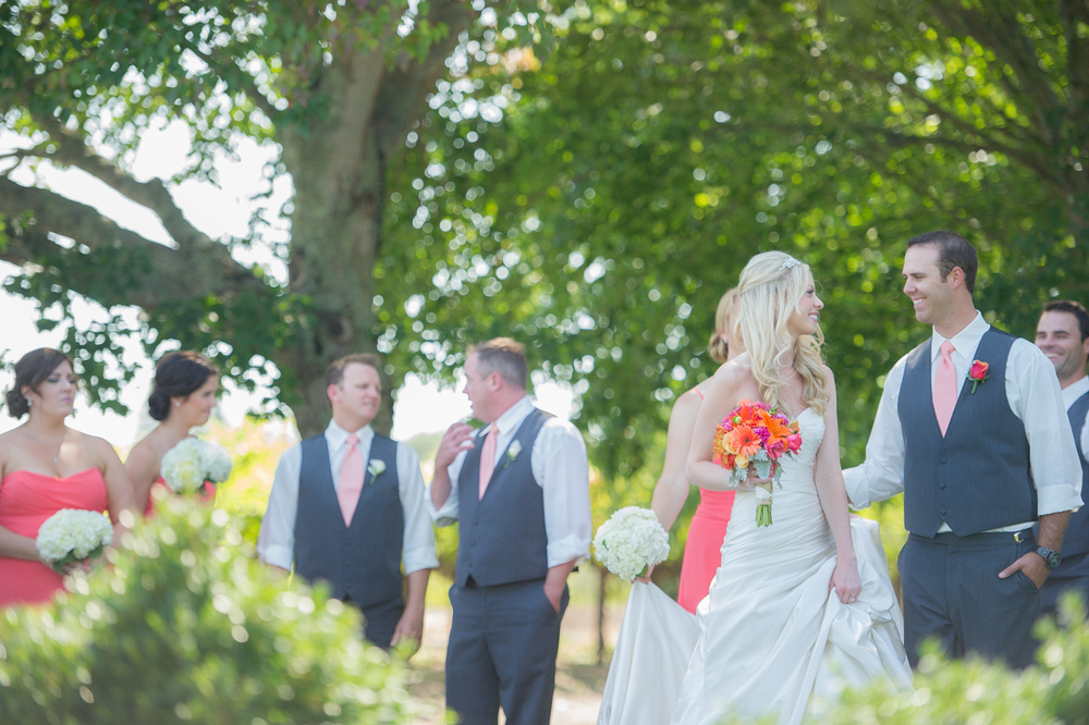emma&bret_wedding_blog_spp_038.jpg