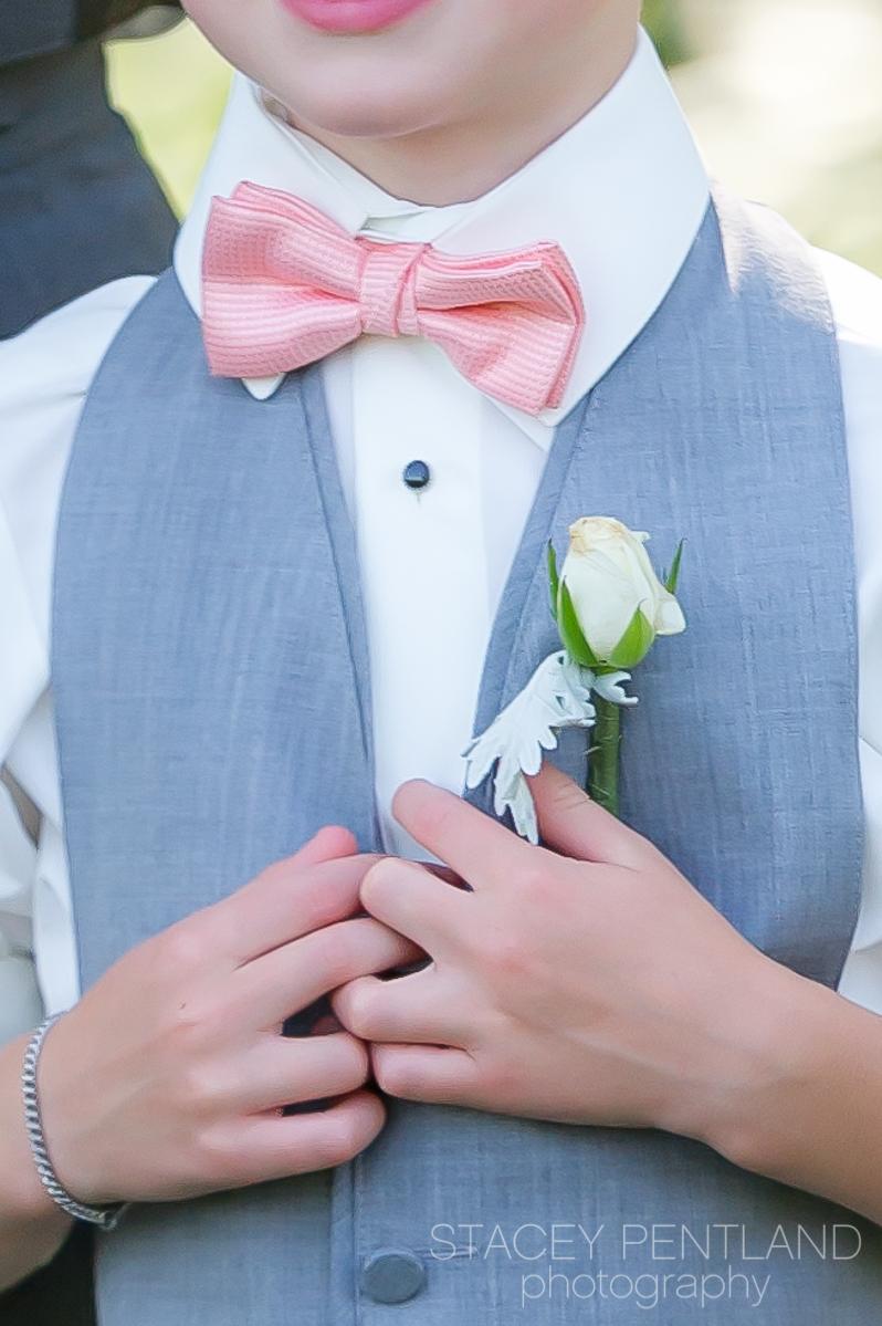 emma&bret_wedding_blog_spp_039.jpg