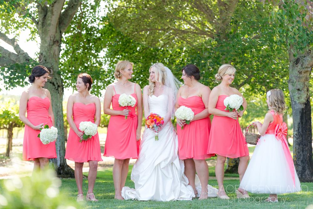 emma&bret_wedding_blog_spp_041.jpg