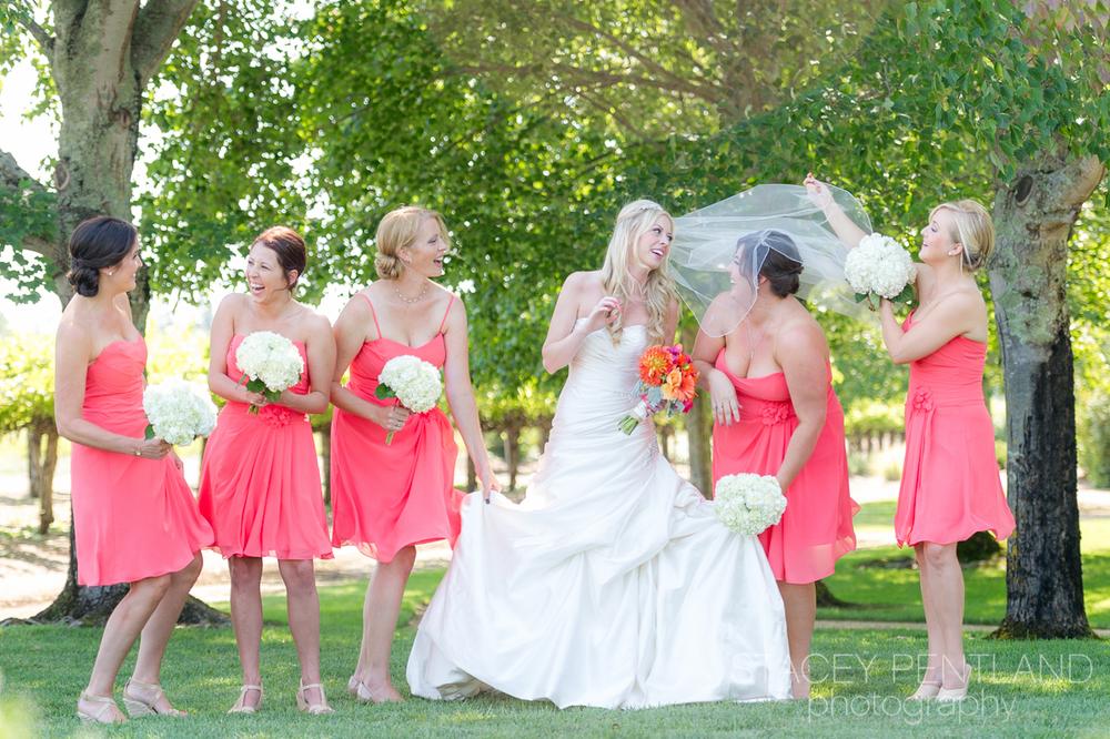 emma&bret_wedding_blog_spp_042.jpg
