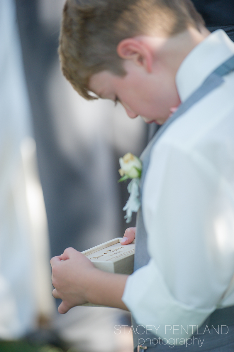 emma&bret_wedding_blog_spp_053.jpg