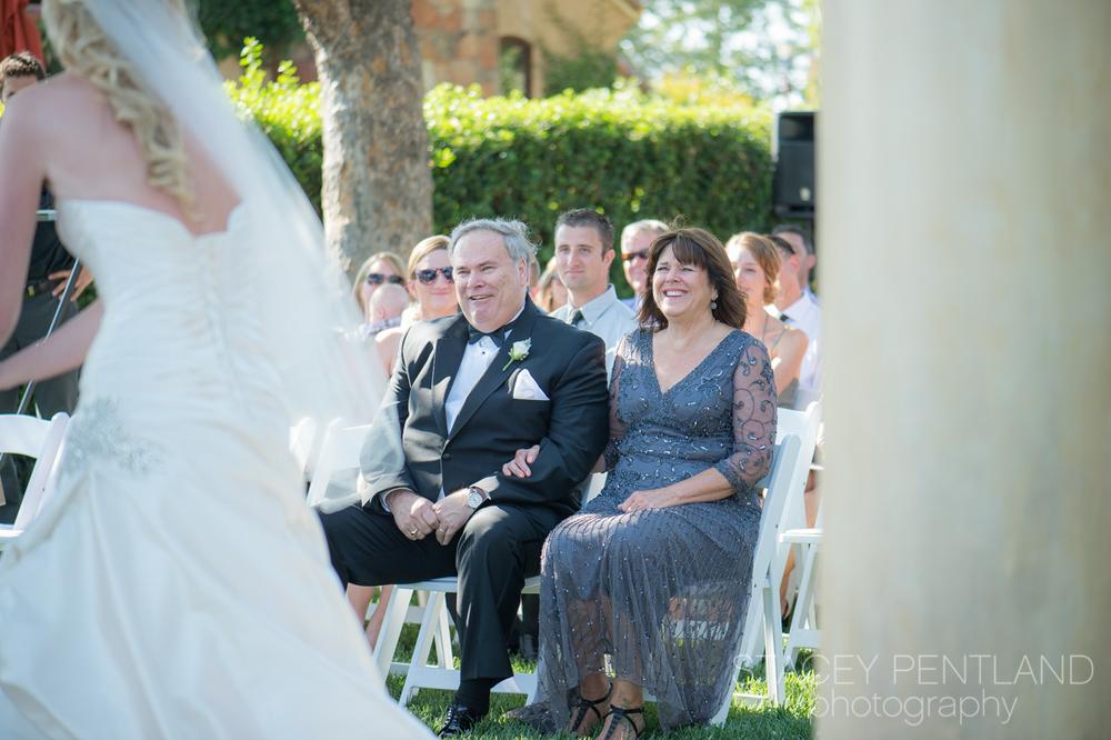 emma&bret_wedding_blog_spp_054.jpg