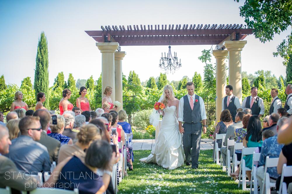 emma&bret_wedding_blog_spp_055.jpg