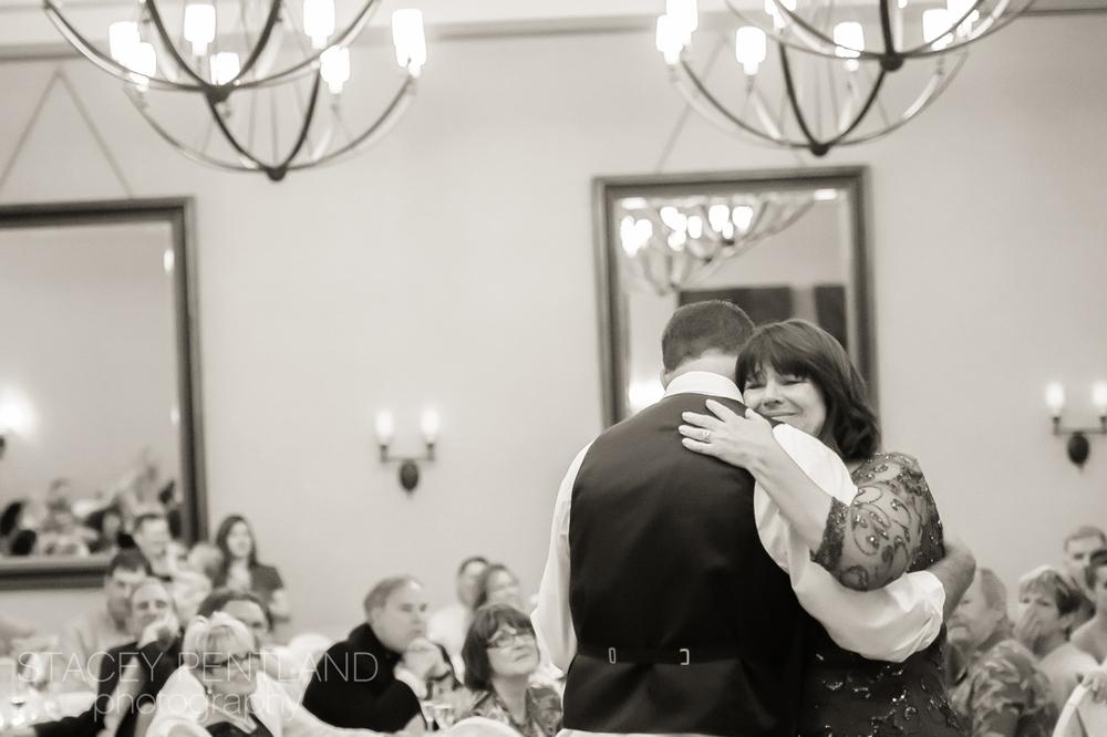 emma&bret_wedding_blog_spp_060.jpg