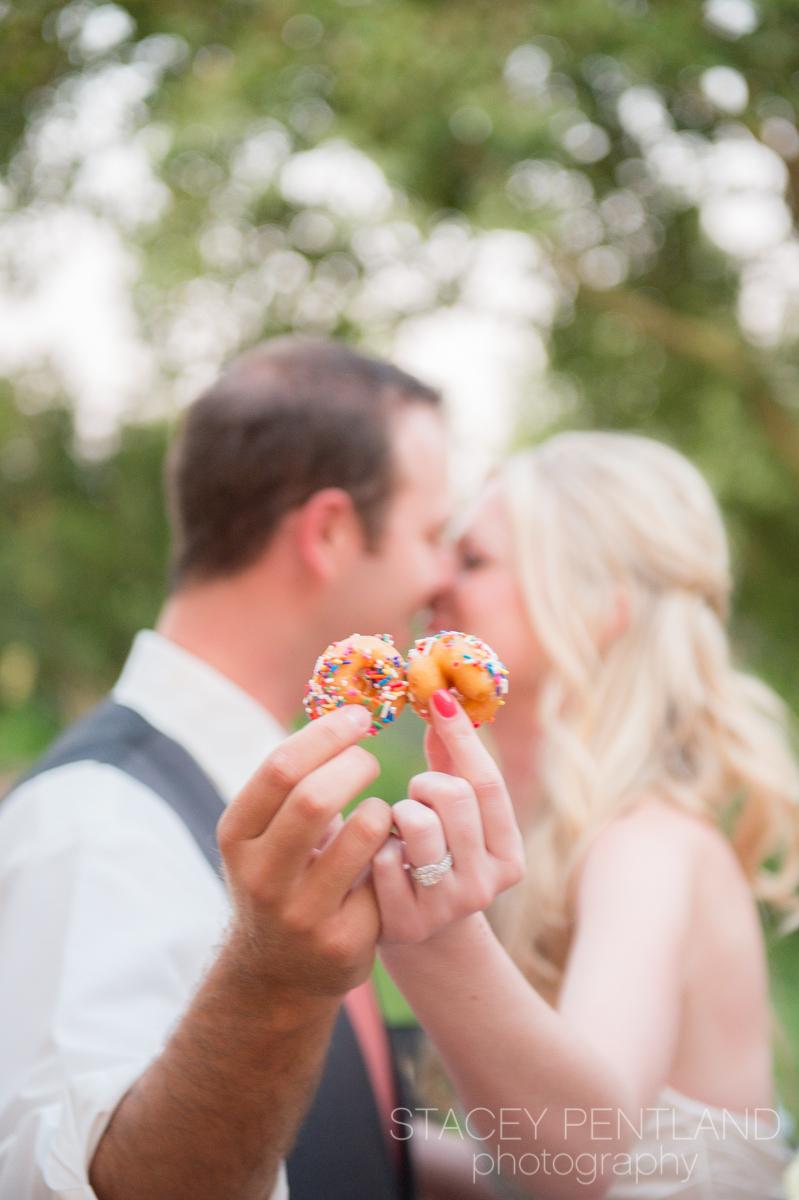 emma&bret_wedding_blog_spp_061.jpg