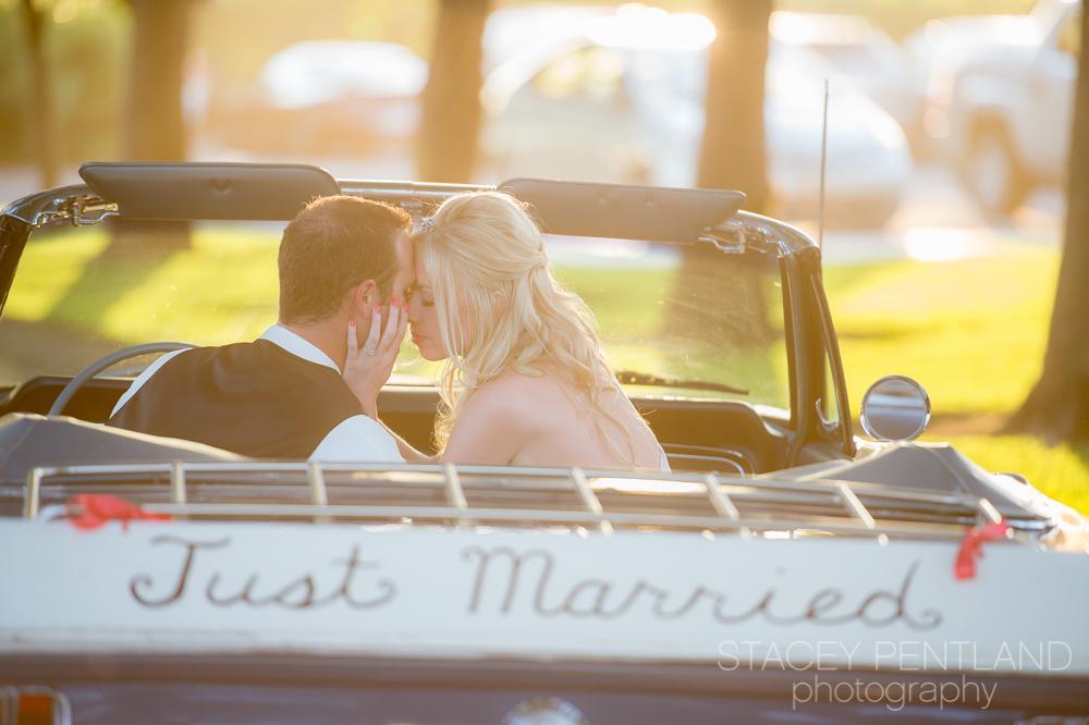 emma&bret_wedding_blog_spp_015.jpg