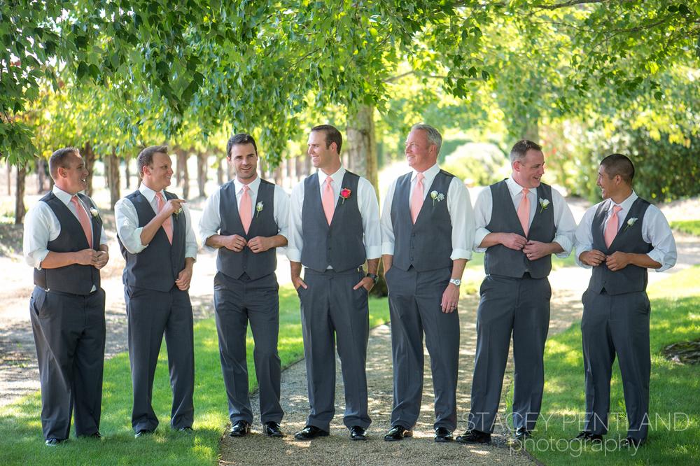 emma&bret_wedding_blog_spp_063.jpg