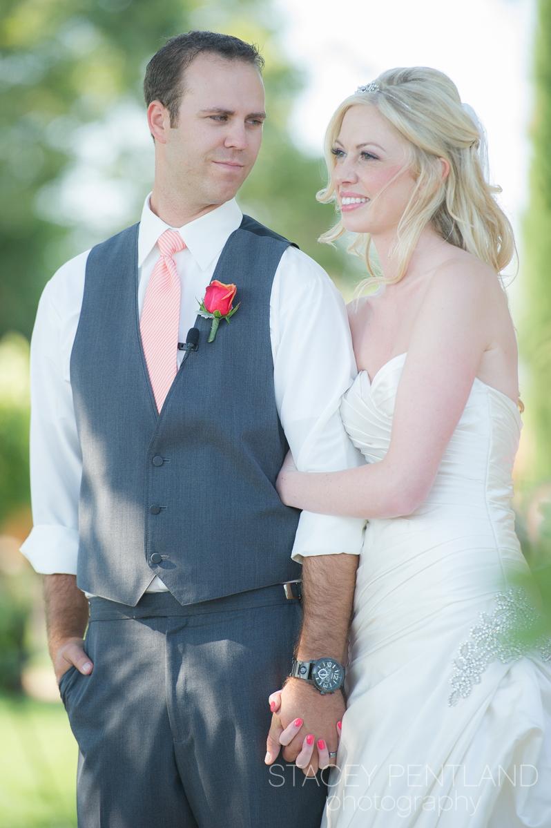 emma&bret_wedding_blog_spp_065.jpg