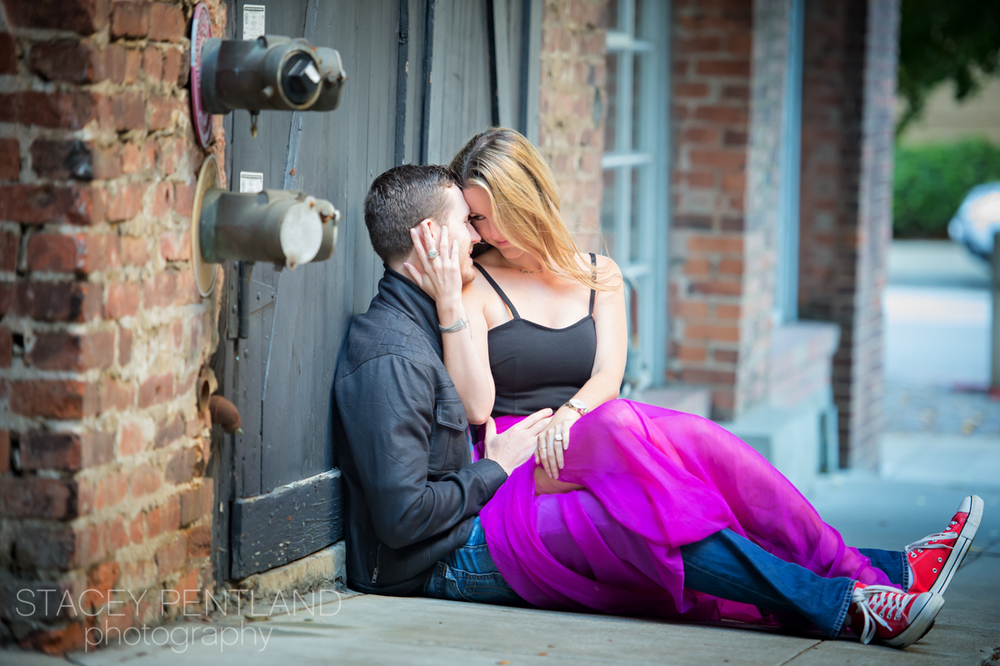 Krista+Danny_engagement_blog_spp_011.jpg