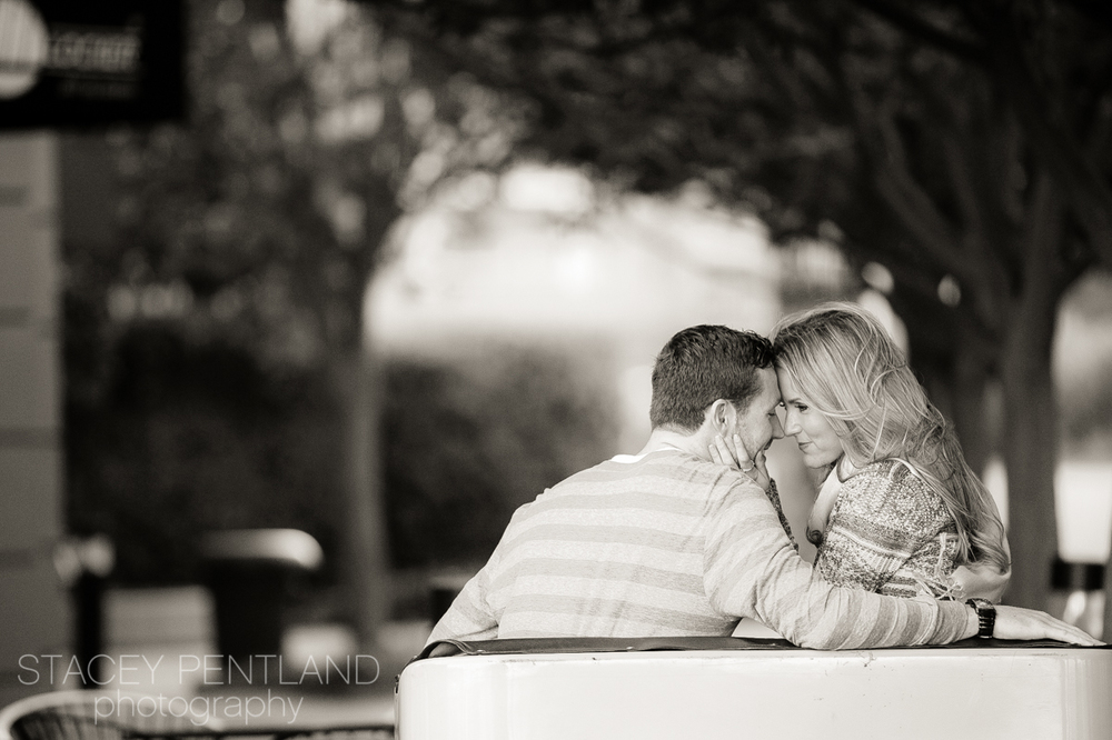 Krista+Danny_engagement_blog_spp_016.jpg