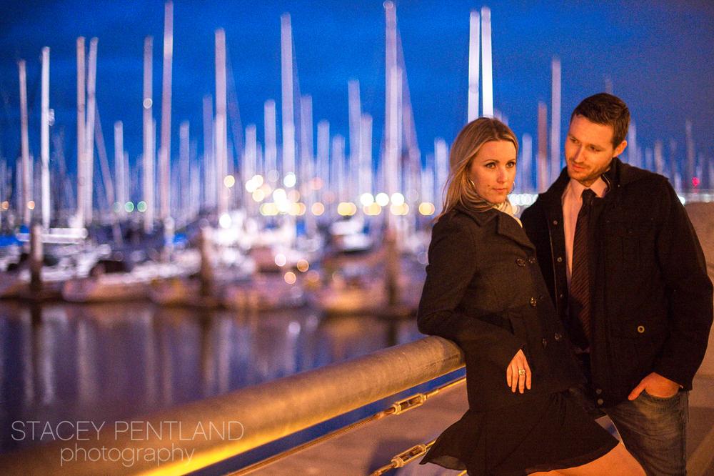 Krista+Danny_engagement_blog_spp_031.jpg