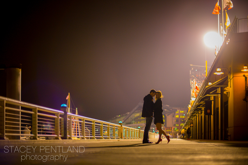 Krista+Danny_engagement_blog_spp_038.jpg