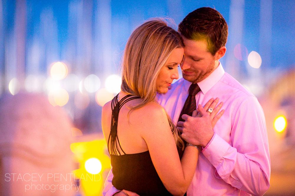 Krista+Danny_engagement_blog_spp_045.jpg