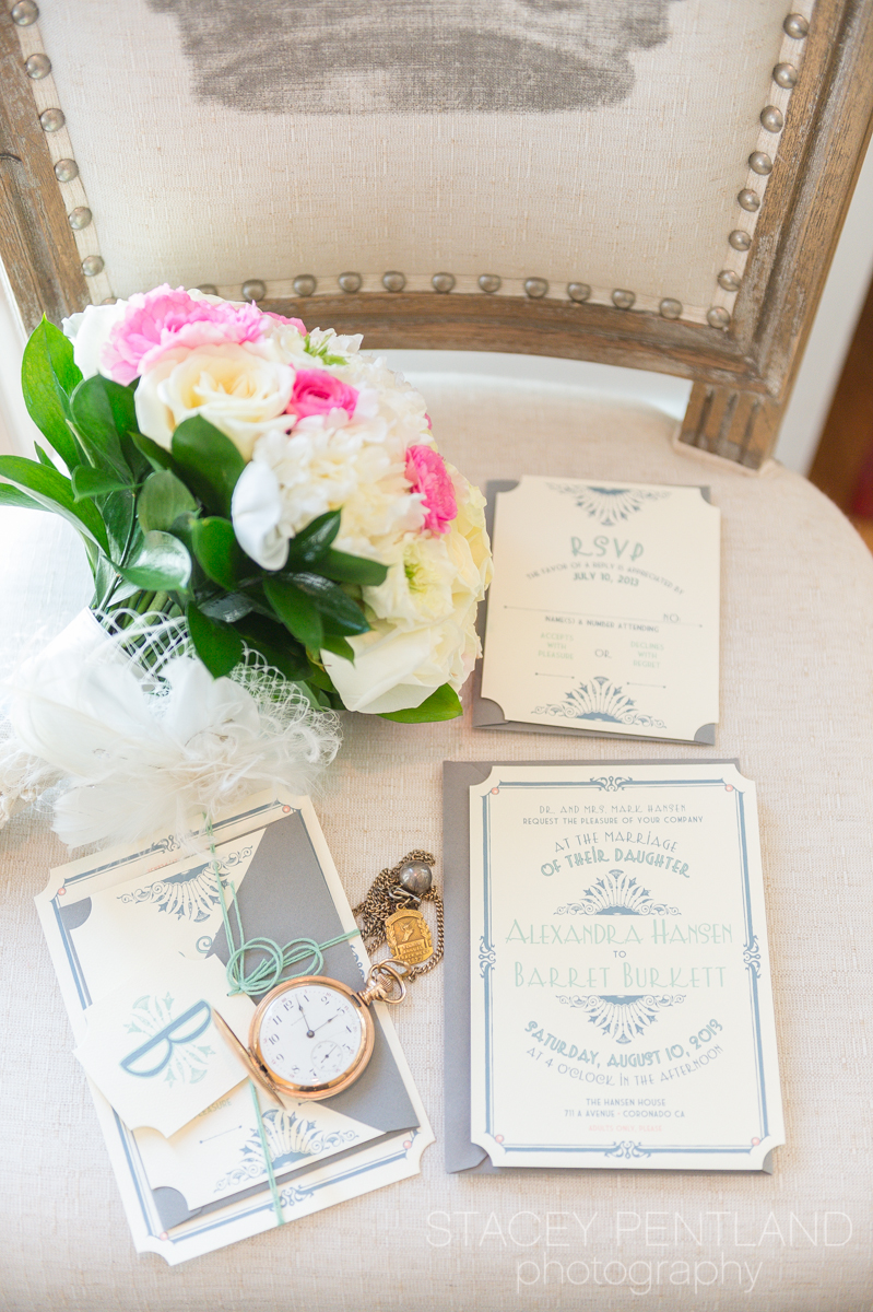 Lexey+Barret_wedding_spp_001.jpg