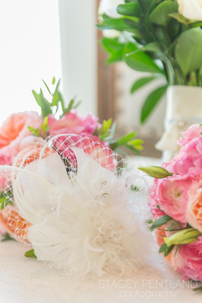 Lexey+Barret_wedding_spp_009.jpg